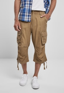 Brandit BD2013 - Urban Legend Cargo 3/4 Shorts