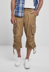 Brandit BD2013 - Urban Legend Cargo 3/4 Shorts