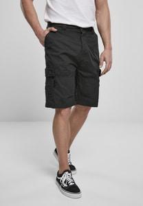 Brandit BD2018 - Ty Shorts
