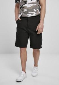 Brandit BD2019 - BDU Ripstop Shorts