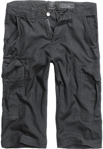 Brandit BD22005 - Havannah Cargo Shorts