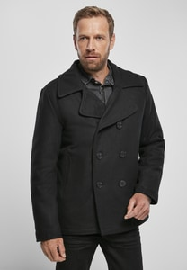 Brandit BD3109 - Pea Coat