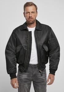 Brandit BD3110 - CWU Jacket