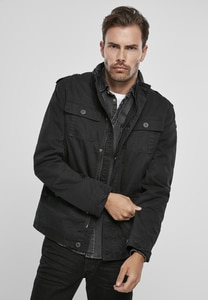 Brandit BD3116 - Britannia Jacket