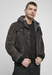 Brandit BD3139 - Dayton Winter Jacket