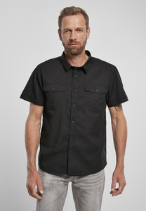 Brandit BD4012 - Roadstar Shirt