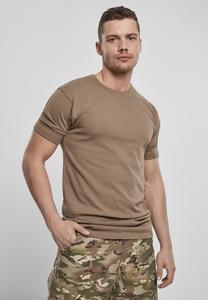 Brandit BD4017 - BW Undershirt