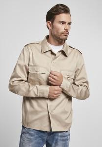 Brandit BD4102 - US Shirt