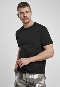 Brandit BD4200 - T-Shirt
