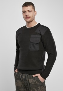 Brandit BD5018 - Military Sweater