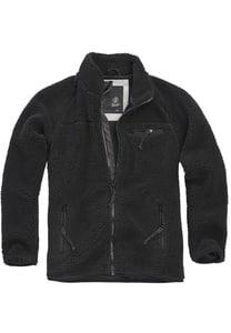 Brandit BD5021 - Teddyfleece Jacket