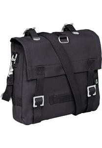 Brandit BD8001 - Small Military Bag