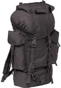Brandit BD8003 - Nylon Military Backpack