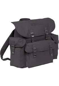 Brandit BD8004 - Pocket Military Bag