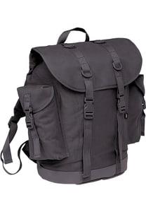 Brandit BD8005 - Hunting Backpack