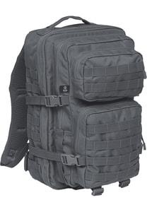 Brandit BD8008 - US Cooper Backpack