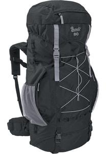Brandit BD8017 - Aviator 35 Backpack 80