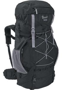 Brandit BD8018 - Aviator 35 Backpack 100