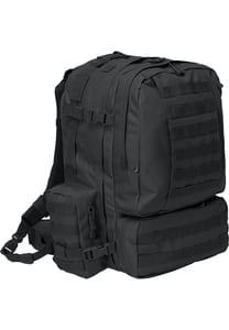 Brandit BD8019 - Big US Cooper Backpack