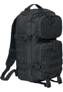 Brandit BD8022 - Big US Cooper Backpack
