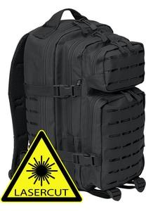 Brandit BD8023 - Big US Cooper Backpack