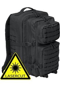 Brandit BD8024 - Big US Cooper Backpack