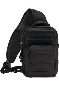 Brandit BD8036 - US Cooper Shoulder Bag