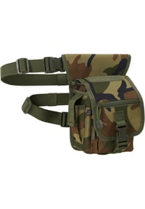 Brandit BD8042 - Side Kick Bag