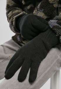 Brandit BD9169 - Knitted Gloves