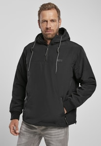 Brandit BD9393 - Pull Over Windbreaker