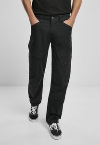Brandit BD9470 - Adven Slim Fit Cargo Pants