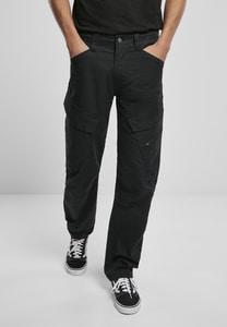 Brandit BD9470 - Adven Slim Fit Cargo Pants
