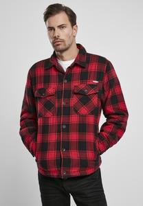 Brandit BD9478 - Lumberjacket