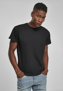 Build Your Brand BY090 - Basic T-Shirt