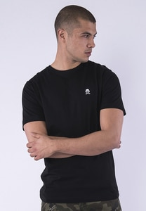 CS CS1142 - C&S PA Small Icon Tee