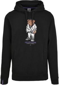 CS CS1468 - C&S WL Purple Swag Hoody  XXL