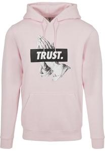 CS CS1531 - C&S WL Trust Hoody