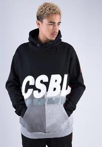 CS CS1624 - CSBL CSBLSET Hoody  XXL