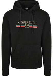 CS CS2339 - C&S WL Good Day Hoody