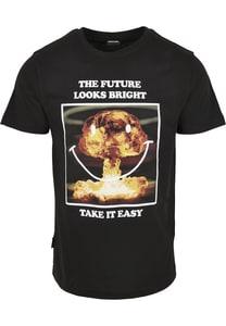 CS CS2345 - C&S WL Bright Future Tee