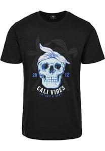 CS CS2353 - C&S WL Cali Skull Tee