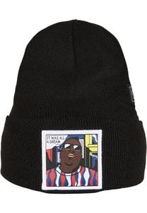 CS CS2435 - C&S WL Biggenstein Old School Beanie