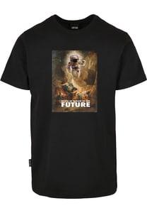 CS CS2580 - WL Future Fear Tee