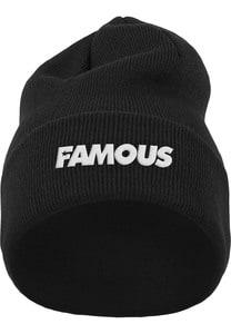 Famous FA055 - Beanie Famous
