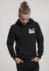 Merchcode MC084 - Godfather Corleone Hoody