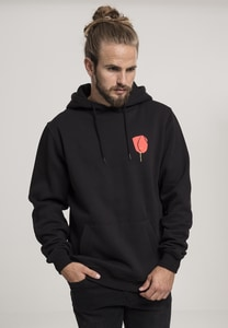 Merchcode MC087 - Godfather Rose Hoody