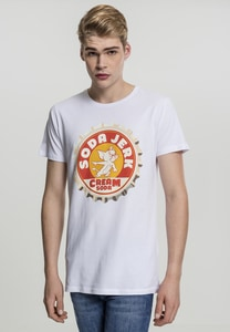 Merchcode MC121 - Tom & Jerry Soda Tee