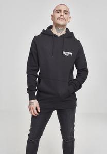 Merchcode MC183 - Trivium Eye Ghost Hoody