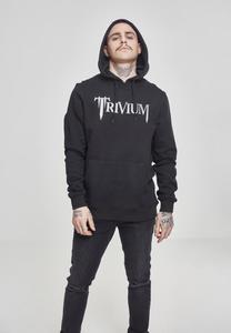 Merchcode MC191 - Trivium Logo Hoody