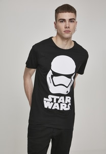 Merchcode MC317 - Star Wars Trooper Tee